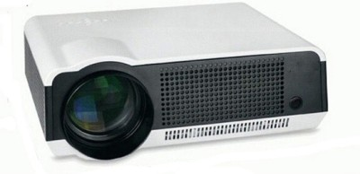 Play pP-001 Portable Projector