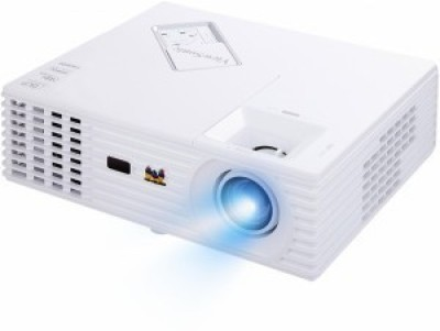 Viewsonic PJD7822HDL Projector