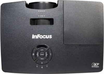 InFocus IN220i Projector