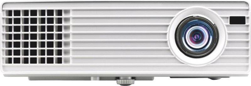Hitachi CP-DH300 Projector(White)