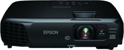 Epson EHTW570