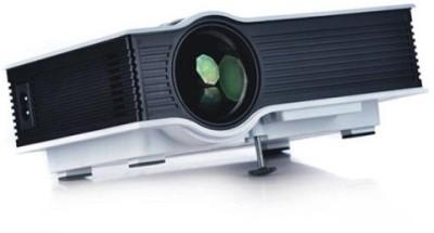 Unic UC40 Portable Projector