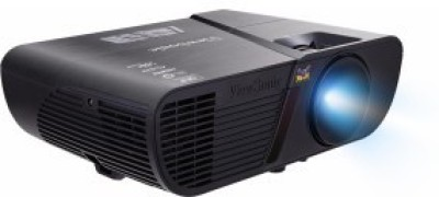 ViewSonic PJD5555W Projector