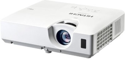 Hitachi CP-RX250 Projector