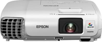 Epson EB-955W Projector