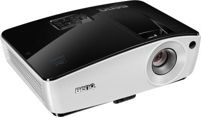 BenQ MX661 Projector