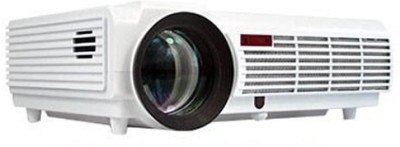 Play pp0001 Portable Projector