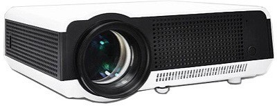 Play PP001 Portable Projector