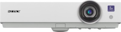 Sony VPL-DX142 Portable Projector