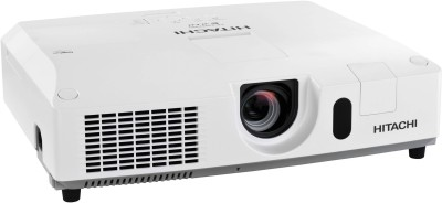 Hitachi ED-27X Portable Projector