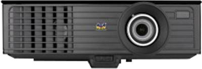 ViewSonic PJD6223 Projector