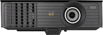 ViewSonic PJD6253 Projector