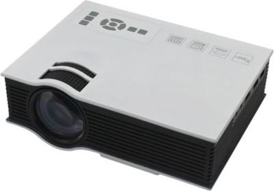 Vizio U80