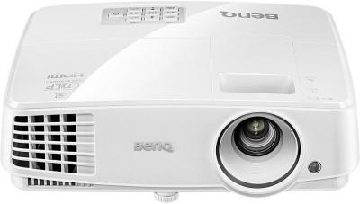 BenQ MW526 Portable Projector