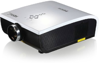 Play PP 002 Portable Projector