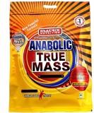 Matrix Nutrition True Mass , 5 Kg Mass G...