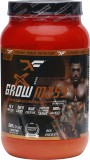 XFN Grow Mass Gainers (908 g, Chocolate)