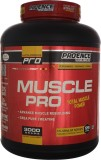 Proence Muscle pro Mass Gainers (3000 g,...