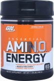 Optimum Nutrition Amino Energy BCAA (0.5...