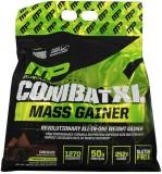 MusclePharm XL Mass Gainer Combat Mass G...