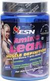 ESN Amino Lean Glutamine (220 g, Cola)