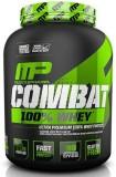 MusclePharm Combat 100% Whey Whey Protei...