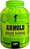 MusclePharm Arnold Schwarzenegger Series...
