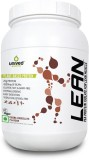 Unived LEAN Pea Protein (571 g, Chocolat...