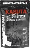 Daaki Kasuta Whey Protein (500 g, Chocol...