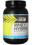 Brio Whey Hybrid Advanced Whey (500 g, S...