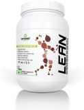Unived LEAN Pea Protein (1.142 g, Chocol...