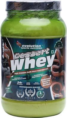 ESN Dessert Whey Protein