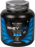 Six Pack Nutrition Advanced Whey (2000 g...