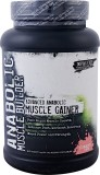 SSN Anabolic Muscle Builder Mass Gainers...
