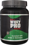 Endura Advanced Pro Weight Gainers (1 kg...