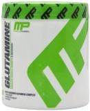 Muscle Pharm Glutamine Glutamine (300 g,...