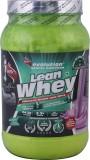 ESN Lean Whey Protein (908 g, Strawberry...