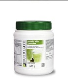 Amway Nutrilite Protein with green tea P...