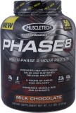 Muscletech Whey Protein (2.8 kg, Chocola...
