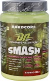 DN Smash Mass Gainers (210 g, Cola)