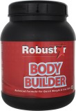RoBustar Body Builder Weight Gainers (1 ...