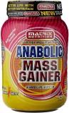 Matrix Nutrition Anabolic Mass Gianer , ...