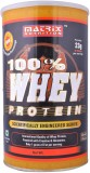 Matrix Nutrition 100% Whey Protein 500 g...