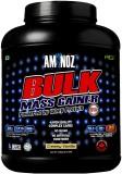 Aminoz Bulk Mass Gainer Whey Protein (3 ...