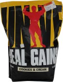 Universal Nutrition Real Gains Mass Gain...