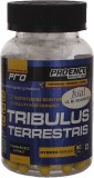 Proence Tribulus terrestris Weight Gaine...