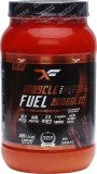 XFN Muscle Fuel Anabolic Whey Protein (9...