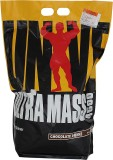 Universal Nutrition Ultra Mass Gainers (...