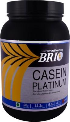 Brio Casein Protein