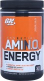 Optimum Nutrition Amino Energy BCAA (0.2...